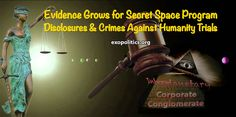 Circumstantial Evidence and SSPs1