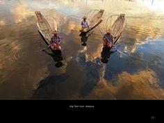 Malaysia: HamdanIntlPhotogrAward2014.pps(30)