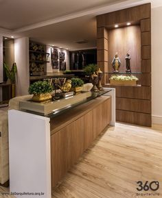 - Home decor furniture - Foyer Design, Altar Design, Pooja Room Design, Home Decor Hacks, Home Decor Furniture, Small House Interior Design, House Design, Home Altar Catholic, Living Room Partition