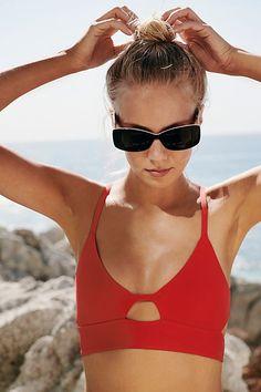 01c4f1cda248e 189 Best Swim images in 2019 | Bathing Suits, Swat, Summer bikinis