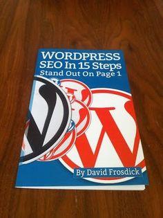 http://www.amazon.co.uk/WordPress-SEO-In-Steps-ebook/dp/B00ANWKSZC/ref=sr_1_2?ie=UTF8=1359121553=8-2
