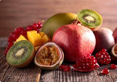 Fruit: When Not to Eat It & When to Eat It http://weightlossandtraining.com/fruit-when-not-to-eat-it-when-to-eat-it #healthyeating