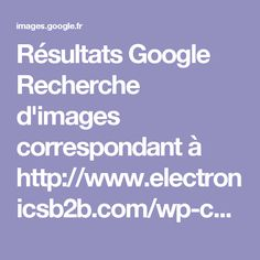 Résultats Google Recherche d'images correspondant à http://www.electronicsb2b.com/wp-content/uploads/2015/06/close-up-of-electronic-circuit-board-with-processor_9484068_l.jpg