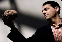 Daniel Pink on the Science Behind Motivation Social Media Landscape, Motivational People, Social Business, Latest Books, Social Science, Sociology, Human Resources, New York Times, Good People