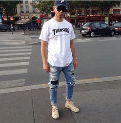|| Follow @filetclothing for more street wear style #filetclothing