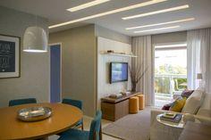 vista-sala-jantar-e-estar-integradas.jpg (700×466)