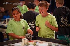 "https://flic.kr/p/PRj8af | ""2016 LA FIRST LEGO League"" | Site: edeevo.com  Buy: etsy.com/shop/eDeaverPhotography Like: facebook.com/eDeaverPhotography View: flickr.com/photos/edeevo"