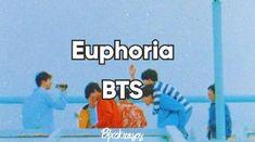 K Pop, Mv Video, Bts Song Lyrics, Color Coded Lyrics, Bts Wallpaper Lyrics, Bts Mv, Bts Book, Bts Dancing, Bts Playlist