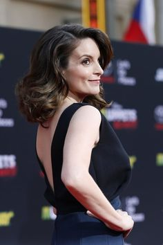 17 Reasons Amy Poehler & Tina Fey Are The Best Celebrity Couple
