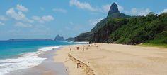 """Au naturel - the world's best untamed islands   """"#Cheapflights2013″."""