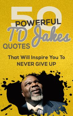 The Secret – Collection Of Inspirational Quotes – Viral Gossip Fearless Quotes, Fear Quotes, Bible Quotes, Motivational Quotes, Funny Quotes, Quotes About God, Quotes About Strength, Td Jakes Quotes, Sunday Morning Quotes