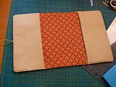 spiral notebook cover More
