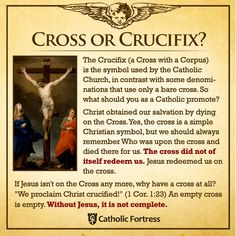 We are to preach Christ crucified: in dying with Him, we rise with Him. We don't presume to partake in the Resurrection while forgoing the process-- the Cross of Christ.