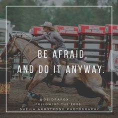 Do It Anyway, Movies, Movie Posters, Photography, Photograph, Films, Film Poster, Fotografie, Cinema