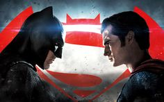 #1675944, batman v superman dawn of justice category - free computer wallpaper for batman v superman dawn of justice