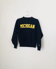 Its Always A Riot in Morgantown Navy T-Shirt Smack Apparel West Virginia Football Fans S-5X