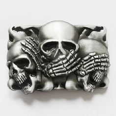 laughing skull with top hat tattoo design code name ink pinterest laughing. Black Bedroom Furniture Sets. Home Design Ideas