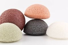 The Konjac Sponge Co Pop Up Shop! Plus what is a Konjac Sponge? Healthy Beauty, Clean Beauty, Sephora, Body Sponge, Natural Sponge, Skin Cleanse, Exfoliant, Facial Cleansing, Simple Living