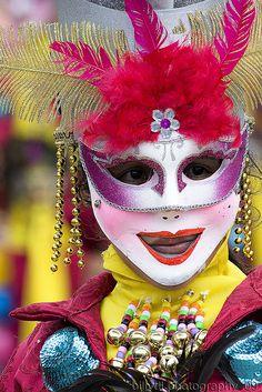 Masskara by billydl, Masskara Festival, Philippines Culture, Tourism, Carnival, Politics, Fictional Characters, Thousand Islands, 17th Century, Seaside