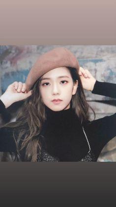 Kim Jennie, Kpop Girl Groups, Korean Girl Groups, Kpop Girls, Yg Entertainment, Forever Young, Black Pink ジス, Blackpink Members, Blackpink Jisoo