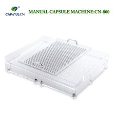 464.55$  Watch here - http://aliklz.worldwells.pw/go.php?t=1570743588 - Good market CN-800 size 000 Manual encapsulation machines/Encapsulator/Capsule Filling Machine