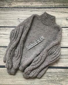 Loom Knitting, Knitting Stitches, Knitting Patterns, Crochet Cardigan, Sweater Fashion, Jumper, Cardigans, Sweaters, Womens Fashion