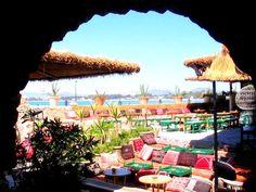 Locuri de dating gratuite in Tunisia