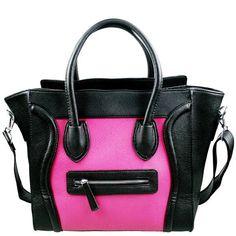 7c4dabe7ae Celine Inspired Handbag Totes De Louis Vuitton, Grands Sacs À Main, Sacs À  La