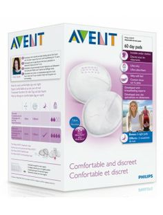 Breastmates selection of disposable, reusable breast pads, wool breast pads and our own Breastmates Bamboo Breast Pads for breastfeeding mothers. Avent Baby Bottles, Glass Baby Bottles, Avent Baby Products, Bottles For Breastfed Babies, Baby Bottle Sterilizer, Bottle Picture, Bottle Images, Nursing Pads, Hospital Bag