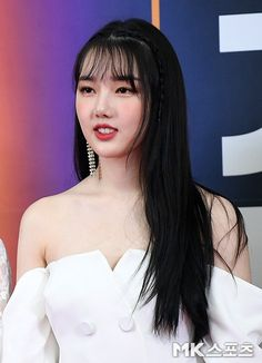 Your source for all news, photos, videos, translations, and everything else related to Source. Pop Group, Girl Group, Weekly Idol, Cloud Dancer, 12 Image, G Friend, Album Releases, S Girls, Asian Beauty