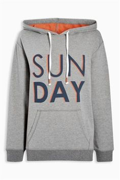 Anyone else already excited for Sunday? This is EXACTLY what we shall we wearing!