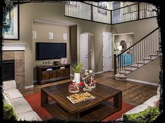 http://customhomesdenver.tumblr.com/post/116090253833/choosing-the-best-features-for-a-custom-home custom homes denver