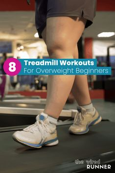 Interval Cardio, Treadmill Workouts, Cardio Routine, Running Workouts, Running Tips, Hiit, Beginners Cardio, Running For Beginners, Training Plan