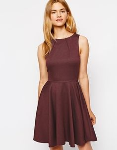 Beautiful fora bridesmaid or night out on the town.