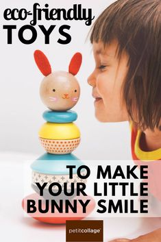 At Petit Collage, everything we create is sustainable, well-made, and beautiful...loved by both kids and parents. We use natural and renewable materials, no plastics. Our factories are certified ethical, and we exceed international safety standards. Our toys are long-lasting, designed to grow with your child.