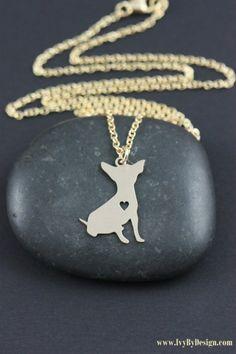 ❤ ❤ encantos de gato durmiendo Pack de 10 ❤ de manualidades//fabricación de joyas combinado P /& P ❤ ❤