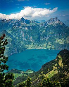 Vue incroyable sur le Lac des Quatre-Cantons depuis la montagne Rophaien ⠀⠀⠀⠀⠀⠀⠀⠀⠀⠀⠀⠀⠀⠀⠀⠀⠀⠀⠀⠀⠀⠀⠀⠀⠀⠀⠀⠀⠀⠀⠀⠀⠀⠀⠀⠀⠀⠀⠀⠀⠀⠀⠀⠀⠀⠀⠀⠀ ⠀⠀⠀⠀⠀⠀⠀⠀⠀⠀⠀⠀⠀⠀⠀⠀⠀⠀⠀⠀⠀⠀⠀⠀⠀⠀⠀⠀⠀⠀⠀⠀⠀⠀⠀⠀⠀⠀⠀⠀⠀⠀⠀⠀⠀⠀⠀⠀ 📸:@alpine_treasures ⠀⠀⠀⠀⠀⠀⠀⠀⠀⠀⠀⠀⠀⠀⠀⠀⠀⠀⠀⠀⠀⠀⠀⠀⠀⠀⠀⠀⠀⠀⠀⠀⠀⠀⠀⠀⠀⠀⠀⠀⠀⠀⠀⠀⠀⠀⠀⠀ ⠀⠀⠀⠀⠀⠀⠀⠀⠀⠀⠀⠀⠀⠀⠀⠀⠀⠀⠀⠀⠀⠀⠀⠀⠀⠀⠀⠀⠀⠀⠀⠀⠀⠀⠀⠀⠀⠀⠀⠀⠀⠀⠀⠀⠀⠀⠀⠀ ⠀⠀⠀⠀⠀⠀⠀⠀⠀⠀⠀⠀⠀⠀⠀⠀⠀⠀⠀⠀⠀⠀⠀⠀⠀⠀⠀⠀⠀⠀⠀⠀⠀⠀⠀⠀⠀⠀⠀⠀⠀⠀⠀⠀⠀⠀⠀⠀ ⠀⠀⠀⠀⠀⠀⠀⠀⠀⠀⠀⠀⠀⠀⠀⠀⠀⠀⠀⠀⠀⠀⠀⠀⠀⠀⠀⠀⠀⠀⠀⠀⠀⠀⠀⠀⠀⠀⠀⠀⠀⠀⠀⠀⠀⠀⠀⠀ ⠀⠀⠀⠀⠀⠀⠀⠀⠀⠀⠀⠀⠀⠀⠀⠀⠀⠀⠀⠀⠀⠀⠀⠀⠀⠀⠀⠀⠀⠀⠀⠀⠀⠀⠀⠀⠀⠀⠀⠀⠀⠀⠀⠀⠀⠀⠀⠀ #suisse #switzerland #schweiz #svizzera… Visit Switzerland, Lucerne, Nature Photography, Hiking, Vacations, Travel, Nice, Mountain, Places