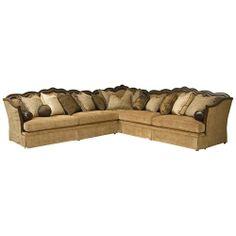 rachlin sofas   ... Room > Sofa Sectional > Rachlin Classics Lisa Lisa Sectional Sofa