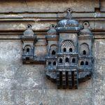 The Ornate Bird Palaces of Ottoman-Era Turkey