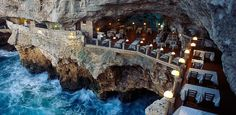 /images/articles/  SHARE    PIN IT SEE THE AMALFI COAST, THEN HEAD TO PUGLIA   Read more: Italy Off the Beaten