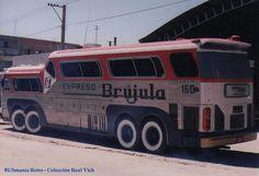 Bus Motorhome, Rv Motorhomes, Motorhomes For Sale, Bus Art, Mercedes Truck, Truck Art, Bus Coach, Bus Conversion, Busses