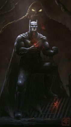 Comic Movies, Comic Book Characters, Comic Books Art, Batman Artwork, Batman Wallpaper, Im Batman, Batman Robin, Lego Batman, Superman