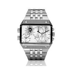 310881528dd Diesel DZ9061 Chronograph Gents Multi-Time-Zone Men s Watch Diesel Watches  For Men