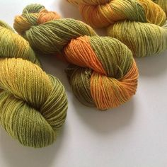 Check out AUTUMN GLORY ~ hand dyed Ramie/wool Sock yarn ~ sport weight on appleoakfibreworks Yarn Inspiration, Wool Socks, Sock Yarn, Hand Dyed Yarn, Dyes, Autumn, Throw Pillows, Crafty, Sport