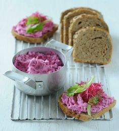 Aesthetic Food, Vegetable Recipes, Ham, Tapas, Muffin, Food And Drink, Appetizers, Low Carb, Fresh