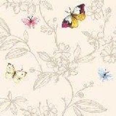 1606-2 Anka Kelebekli Duvar Kağıdı (16 M2) 189,00 TL ve ücretsiz kargo ile n11.com'da! Di̇ğer Duvar Kağıdı fiyatı Yapı Market