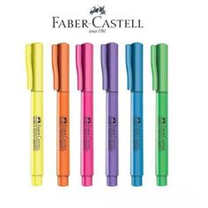 Pilot Enso Pop'Lol - Gel Pen Coloring Set - Pack of 20 (Same as Pilot Juice outside US) [Pilot]