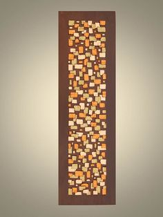 Decorative Wall PanelTextured 3D Abstract Wall by JeemadoDecor