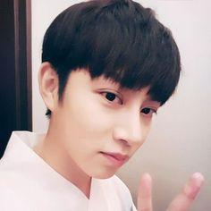 Leeteuk, Donghae, Kim Heechul, Super Junior, Fanart, Most Handsome Men, Ulzzang Boy, Kpop, Diva