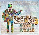 What's Going On | Playing For Change | Song Around The World - YouTube